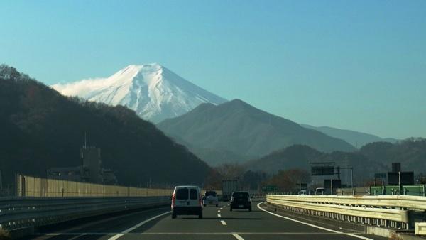 富士山その6