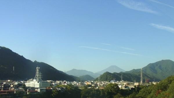 富士山その5