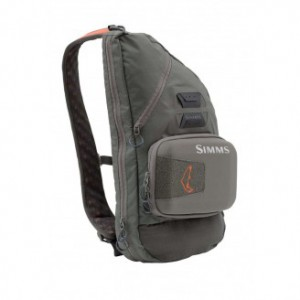Simms-Headwaters-Sling-Pack-Dark-Gunmetal_3